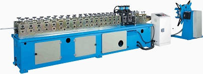 air_filter_frame_making_production_machinery[1].jpg